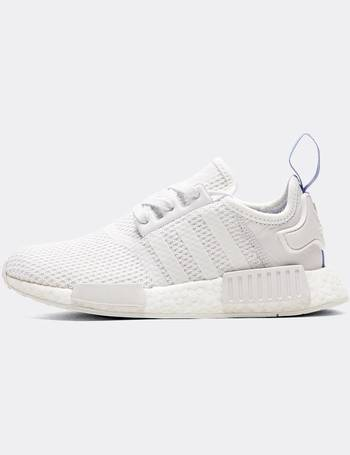 Shop Adidas NMD Shoes for Women up to 60% Off  be10aa979