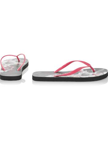 1cd98fd08fce Shop Women s Lipsy Sandals up to 30% Off