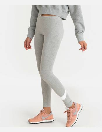 unique design quality design superior quality Shop Nike Womens Sports Leggings up to 60% Off | DealDoodle
