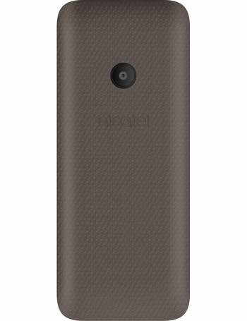 promo code f9505 0506c Shop Alcatel Mobile Phones up to 35% Off | DealDoodle