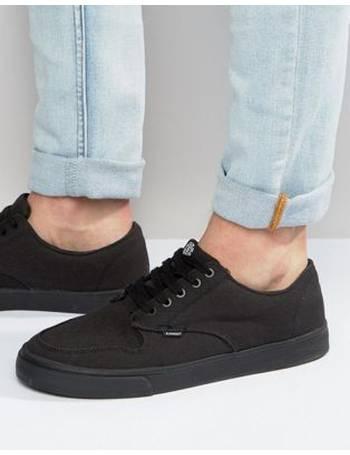 Element Glt2 Schuh