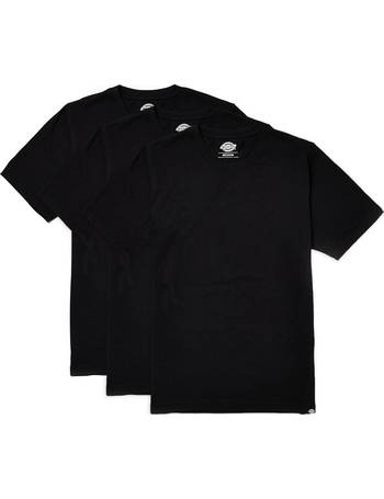 28a52e25ffa2 Shop Dickies Men's T-shirts up to 70% Off | DealDoodle