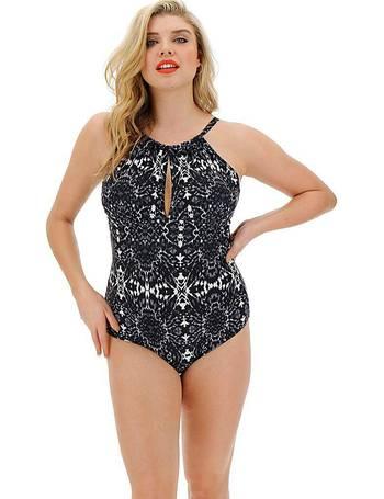 6e0914e86dfee Shop Women's Magisculpt Swimsuits up to 70% Off | DealDoodle