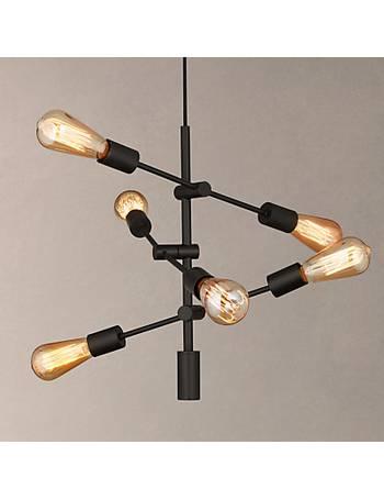 a3cf80835ca7 Shop John Lewis Pendant Lighting up to 50% Off | DealDoodle