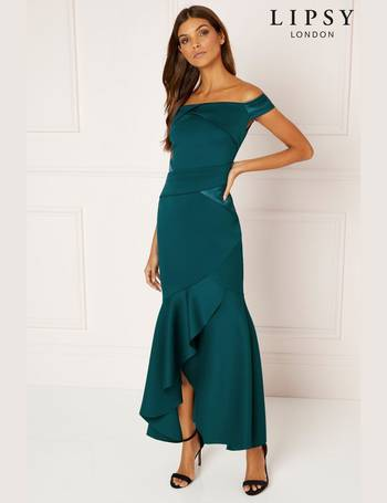 84a5432e5f Shop Lipsy Maxi Dresses For Women up to 75% Off