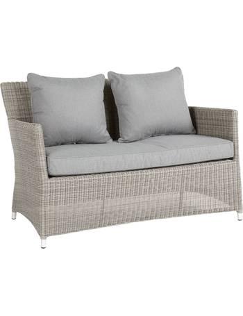 Astounding Shop John Lewis Garden Sofas Up To 35 Off Dealdoodle Inzonedesignstudio Interior Chair Design Inzonedesignstudiocom
