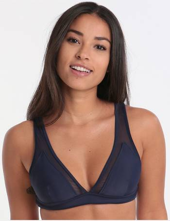 bd853ed85 Shop Women s Ted Baker Bikini Tops up to 70% Off