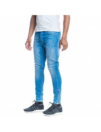 995a21b1a4 Shop Men s Asylum Fashion up to 75% Off