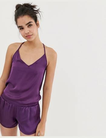 c71f72621 Shop Women s Chelsea Peers Pyjamas up to 75% Off