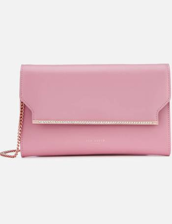 704fa611c93 Shop Women's Ted Baker Clutches up to 55% Off | DealDoodle