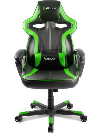 Fabulous Shop Gaming Chairs Up To 50 Off Dealdoodle Ibusinesslaw Wood Chair Design Ideas Ibusinesslaworg