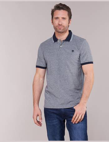 Shop Men's Timberland Clothing up to 80% Off | DealDoodle