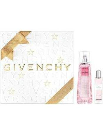 givenchy very irresistible superdrug