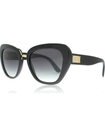 04d1c9234df9 Shop Women's Dolce and Gabbana Fashion up to 80% Off | DealDoodle