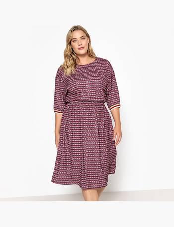 ef9b3dbaf9 Shop Women's Castaluna Printed Dresses up to 70% Off | DealDoodle