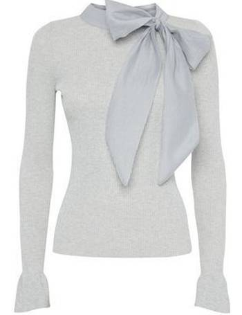 Shop Women's Cameo Rose Knitwear up to 75% Off | DealDoodle
