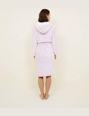 Shop Women\'s New Look Nightwear up to 75% Off | DealDoodle