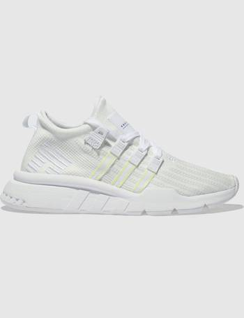 pretty nice f25c0 2cf11 Shop Adidas EQT Shoes for Kids up to 55% Off | DealDoodle