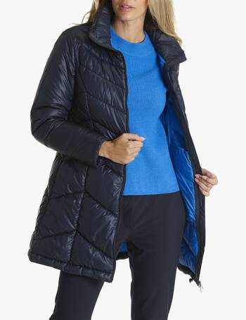 d5ac1d38744f Shop Women s Betty Barclay Jackets up to 70% Off