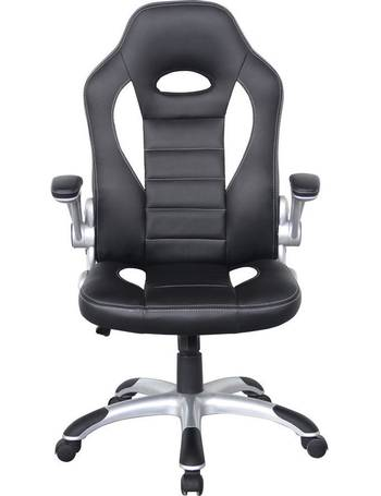 Fabulous Shop Gaming Chairs From Currys Up To 50 Off Dealdoodle Ibusinesslaw Wood Chair Design Ideas Ibusinesslaworg