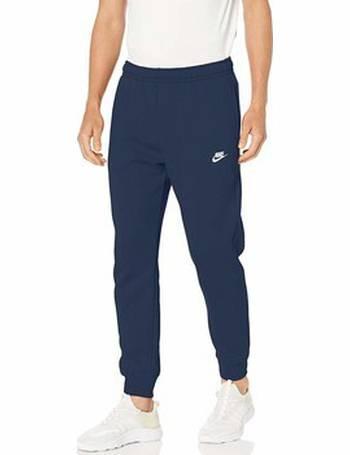 Nike M NSW JDI Pant FLC Bstr Sport Trousers Hombre