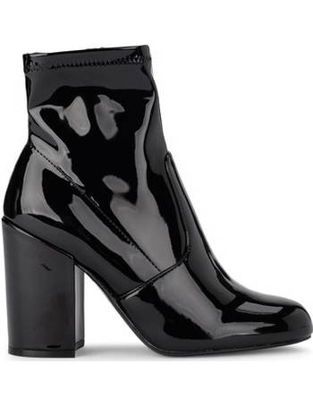 4aa8bc1872d Shop Women s Steve Madden Ankle Boots up to 80% Off
