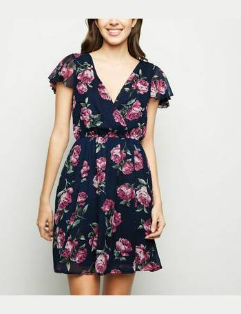 a04a2142 Shop Mela Women's Mini Dresses up to 50% Off | DealDoodle