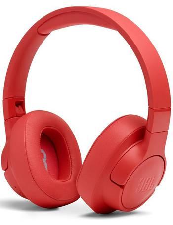 Shop Jbl Electronics Up To 75 Off Dealdoodle