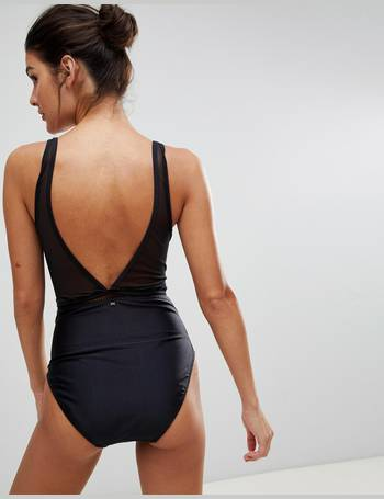 5715dcc753 Shop Women's Ted Baker Swimsuits up to 65% Off | DealDoodle
