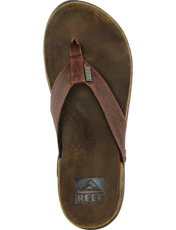 25bc874e303 Reef. J-Bay III Flip Flops. from Urban Surfer