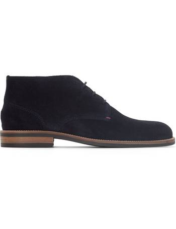 78b9923ddf0 Shop Men's Tommy Hilfiger Boots up to 65% Off | DealDoodle