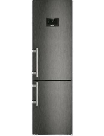 fcaef19e419e Shop John Lewis Integrated Fridge Freezers up to 25% Off   DealDoodle