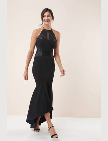 another chance fashion reasonable price Shop Lipsy Dresses For Women up to 80% Off | DealDoodle