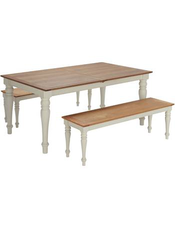 Shop Argos Dining Tables Up To 70 Off Dealdoodle