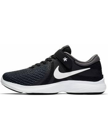 Nike Flex 2016 RN Flyease (gs) Kids