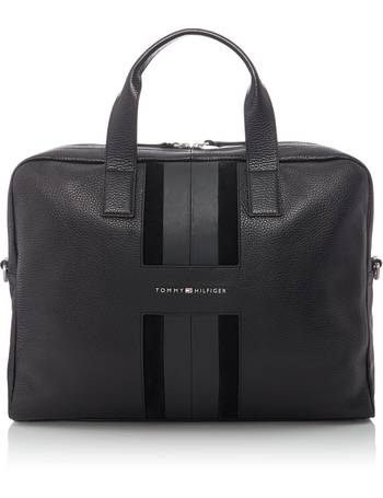 frasers laptop bags