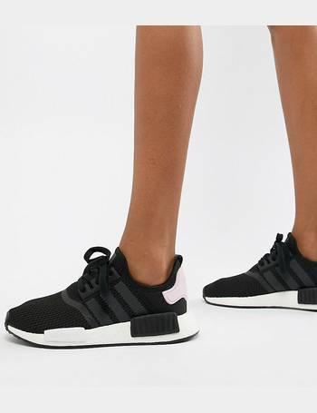 Wholesale Adidas Women's Trainers I45b13 Adidas Originals
