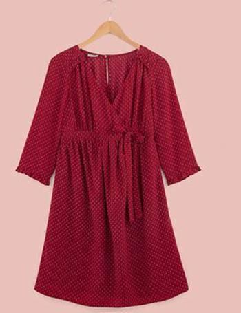 90b4aec9b9 Shop Vertbaudet Maternity Dresses up to 70% Off | DealDoodle