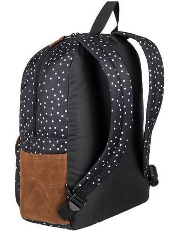 a4b0c9d6582 Shop Women s Roxy Bags up to 65% Off
