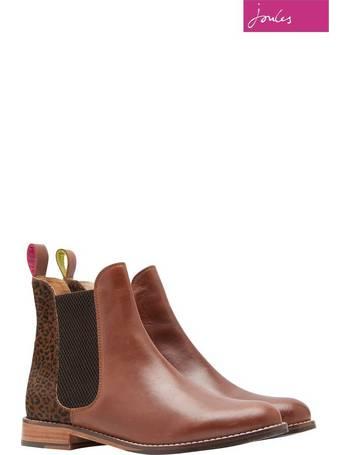 5c32b6e0f29 Shop Women's Joules Chelsea Boots up to 50% Off | DealDoodle