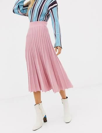 8e2902b68 Shop Modern Rarity Womens Skirts up to 50% Off | DealDoodle