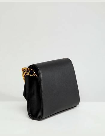 b858d9514d3e Shop Women s Chain Crossbody Bags up to 75% Off