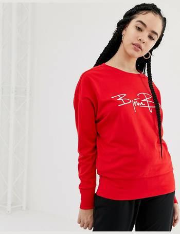 nieuwe hoge kwaliteit jongen enorme korting Shop Women's Bjorn Borg Clothing up to 70% Off | DealDoodle