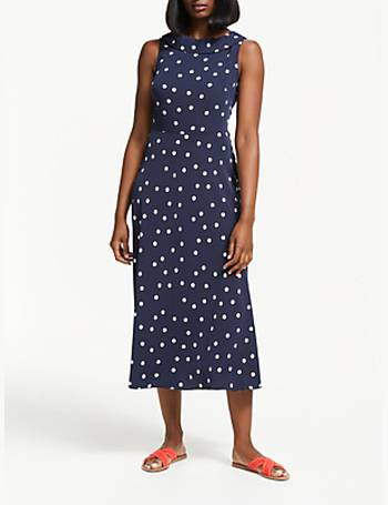 ad17cd56e72 Shop Women s Boden Dresses up to 60% Off