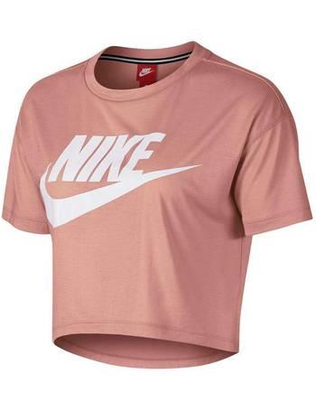 Cumplimiento a Sanción Destreza  Women's Sports Tops   Nike, Adidas, Next, John Lewis, Sports Direct, Under  Armour   DealDoodle
