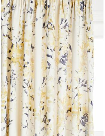 693b8a71e777 Shop John Lewis Lined Curtains up to 70% Off | DealDoodle