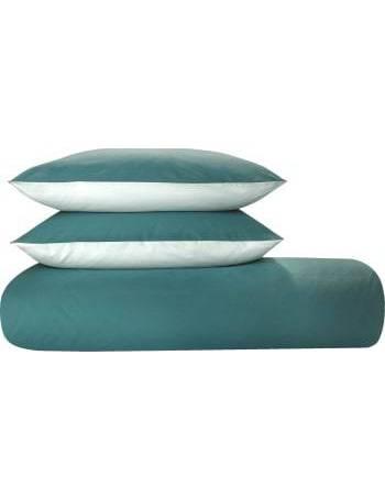 5eadec96217529 Solar 100% Cotton Bed Set from Made.com