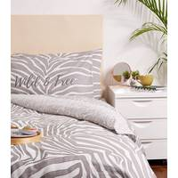 New Look Duvet Cover Sets
