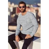 Mens Sweatshirts From Next UK
