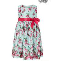 Baby Girls Clothing & Accessories from Monsoon